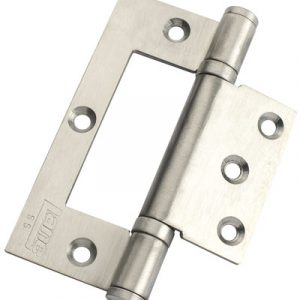 Easy Fit Fast Fix Hinges