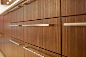 Bar Kitchen Cabinet Handles