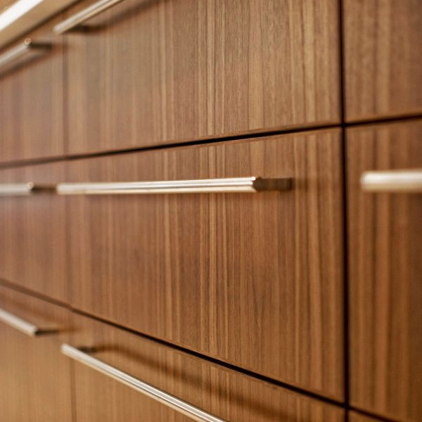 Bar Kitchen Cabinet Handles