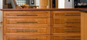 Bar Cupboard Handles Stainless Steel