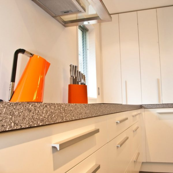 Brighton Kitchen Door Handles