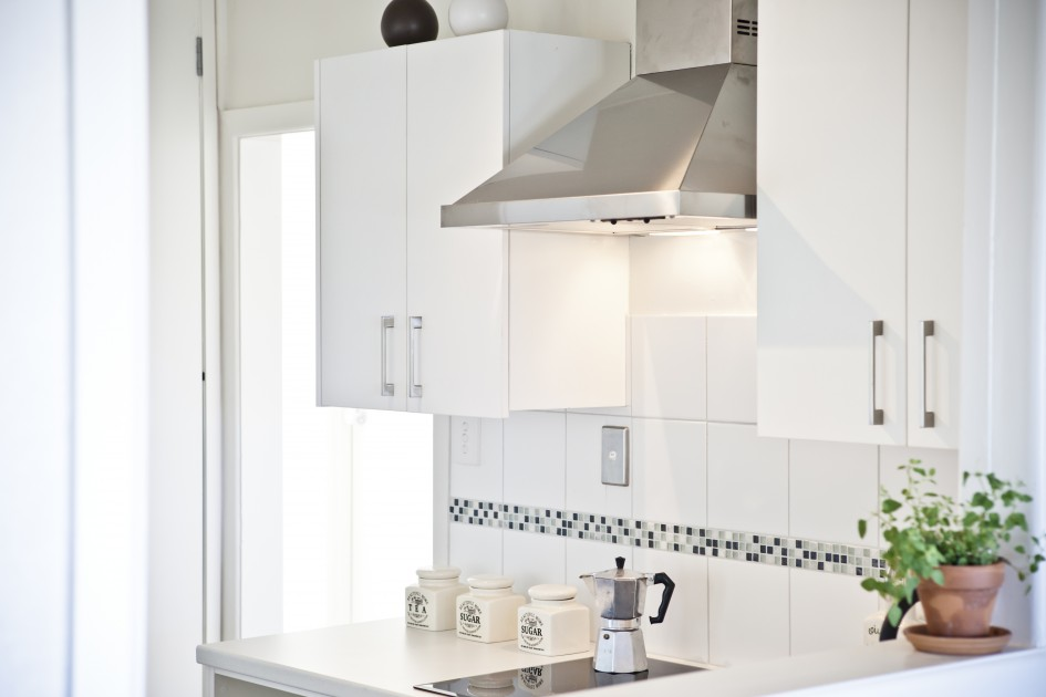 brisbane cabinet handles satin chrome finish door and