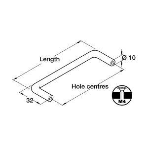 d-handle-dimensions