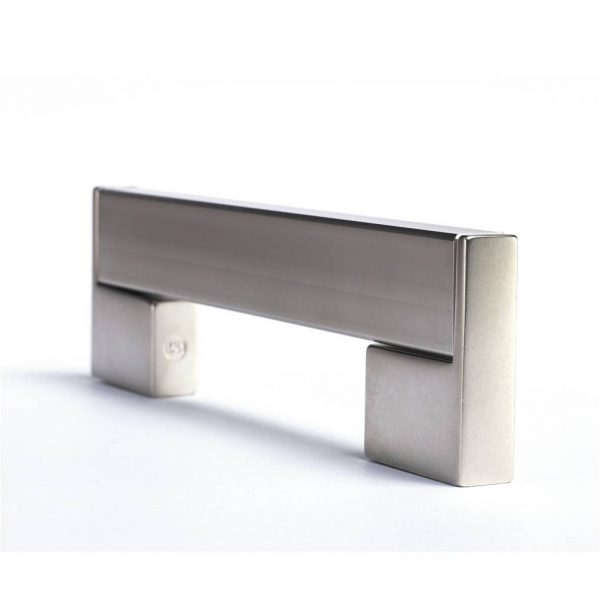 Balwyn Kitchen Handles