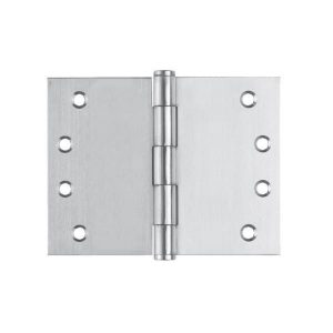 Wide Throw Hinges