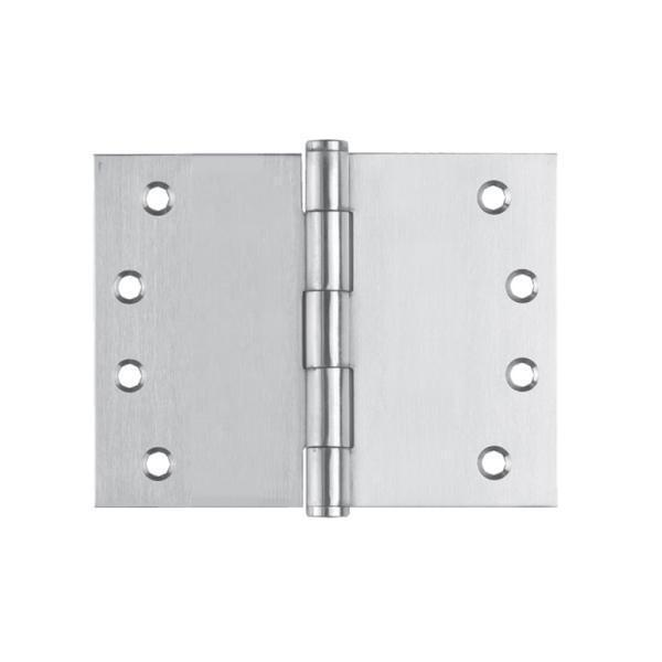 Wide Throw Hinges Stainless Steel Door Amp Cabinet