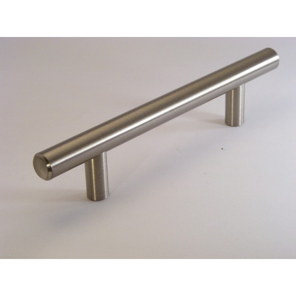 Stainless Steel Cupboard T Bar Handles