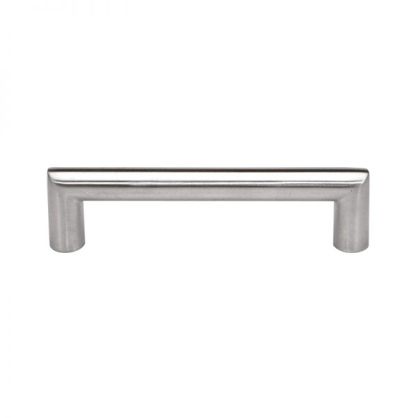 Mitred D Pull Cabinet Handle