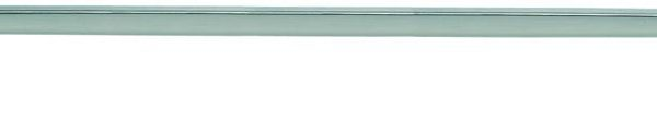 Brisbane Cabinet Handles - 320mm crs