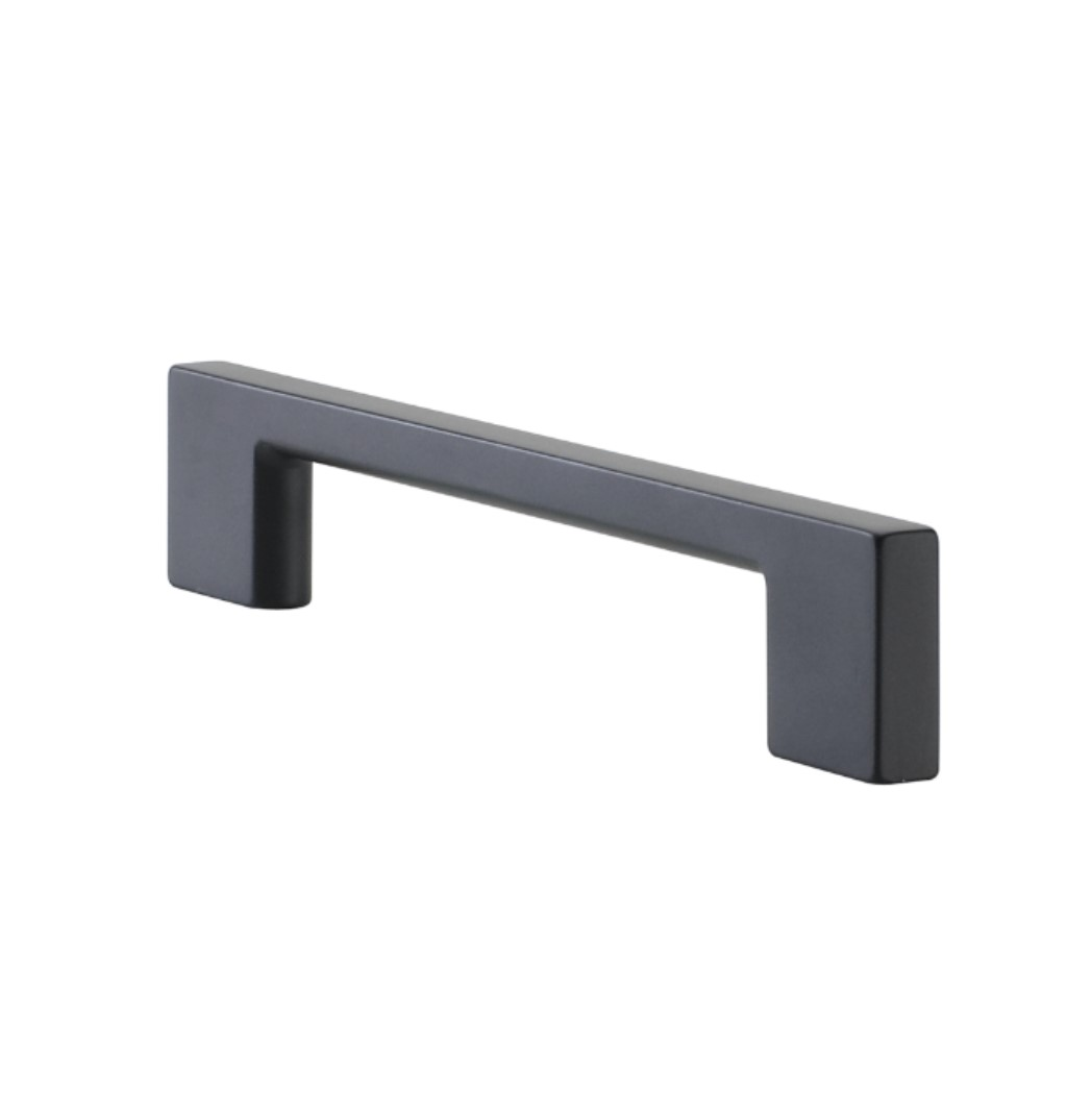 handles knobs bulk buy deals brisbane cabinet handles matt black