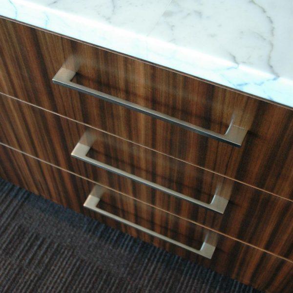 Brisbane Cabinet Handles
