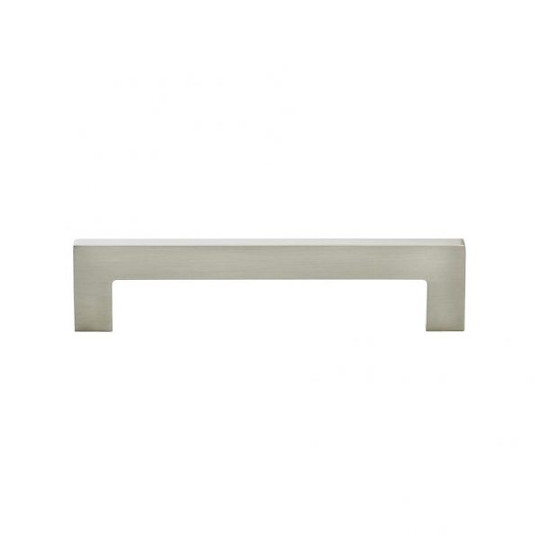 Mosman Cabinet Handle
