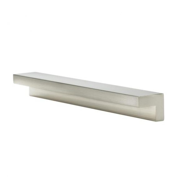 Quadra Cabinet Handle