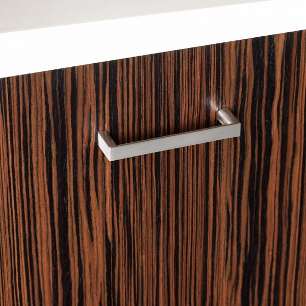 Sincro Cabinet Handle