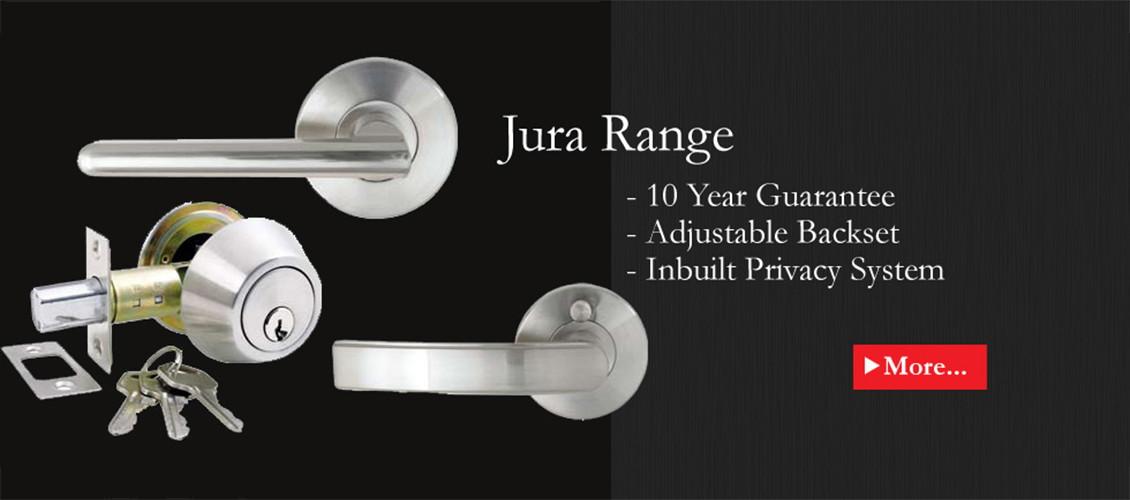jura-range-door-handles