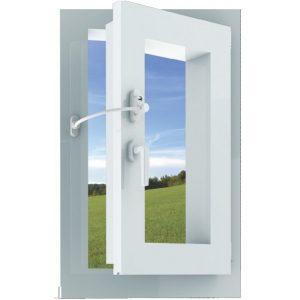 Window restrictors child safety window locks 14060wh_2