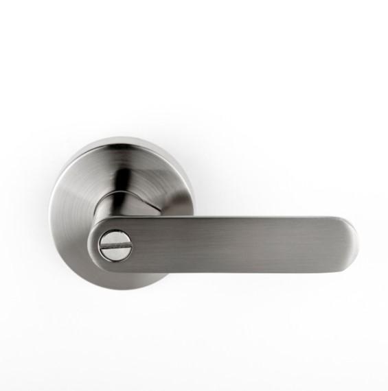 115011 Door Handle