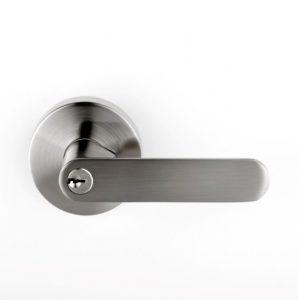11503 Door Handle