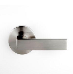 11504 Door Handle