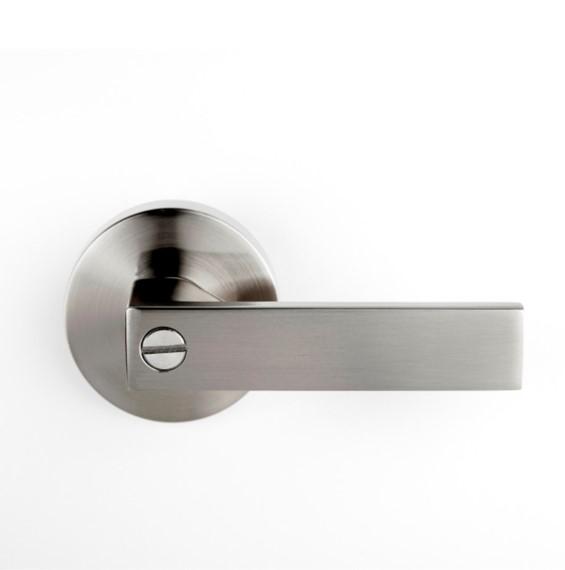 11505 Door Handle
