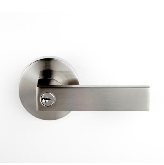 11507 Door Handle