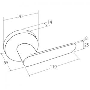 Sceptre Handle Diagram