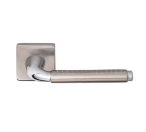 Zeta door handle
